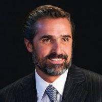 Bernardo Gómez