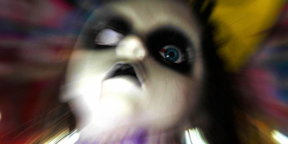 Carabineros alerta sobre terrible riesgo en Halloween: la desaparición de niños