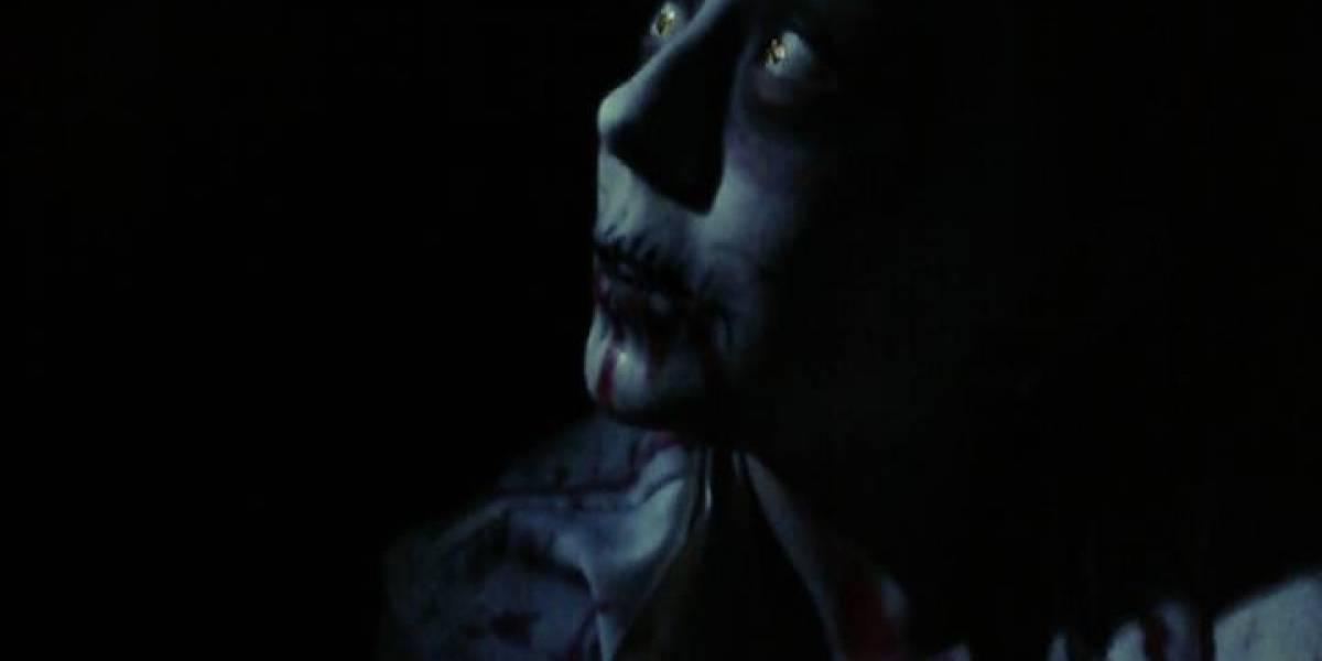 'House of Horror Sanatorio', una cita con el terror en Quito