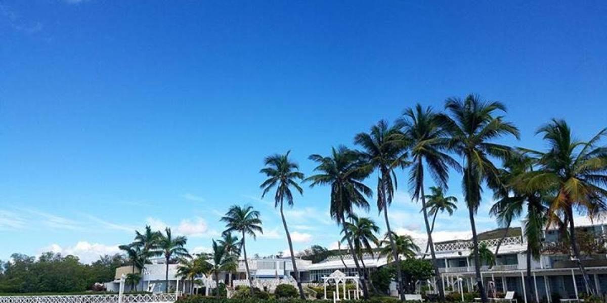 Revive La Parguera tras el huracán María