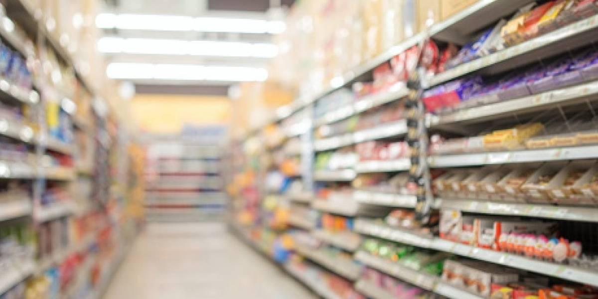 Retiran del mercado famosa marca de vegetales procesados