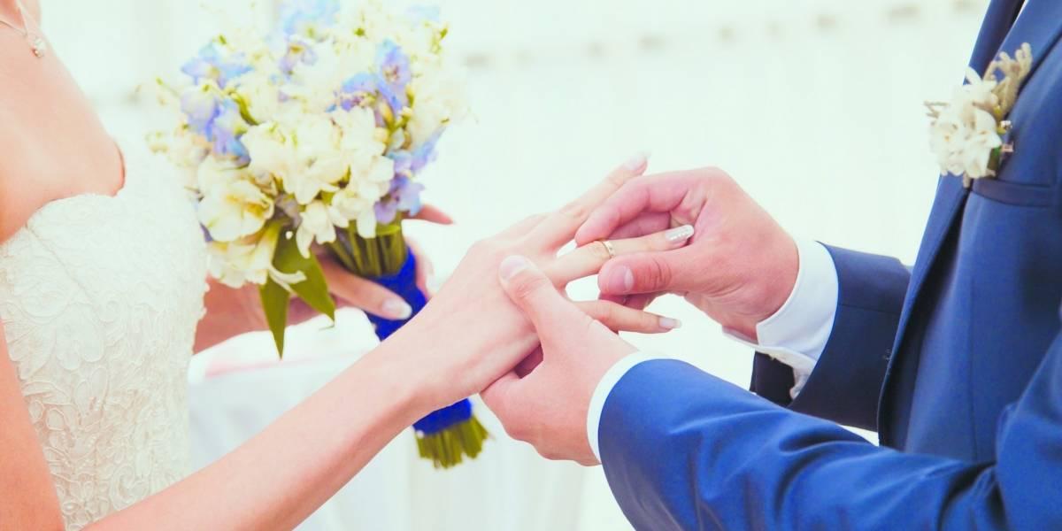 Consejos para elegir  un wedding planner