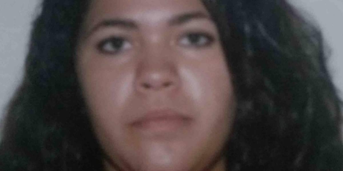 Hallan joven desaparecida en Aguadilla