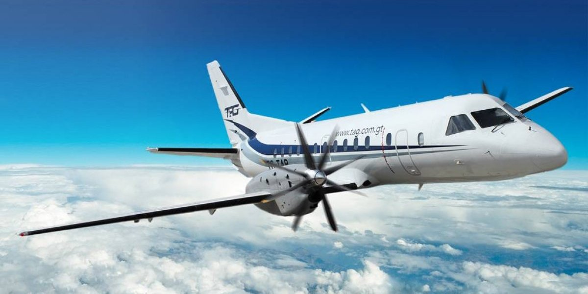 TAG Airlines anuncia la apertura de vuelos directos a Belice