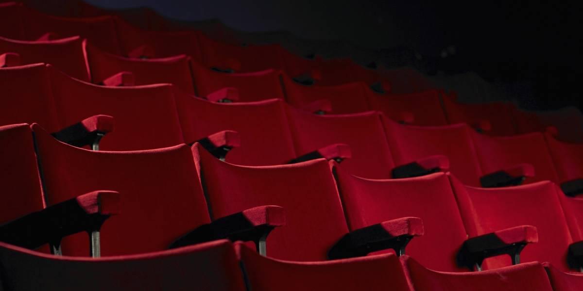 Se extiende Festival Internacional de Cine Fine Arts