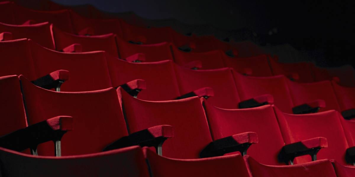 Establecen conversatorios para cineastas