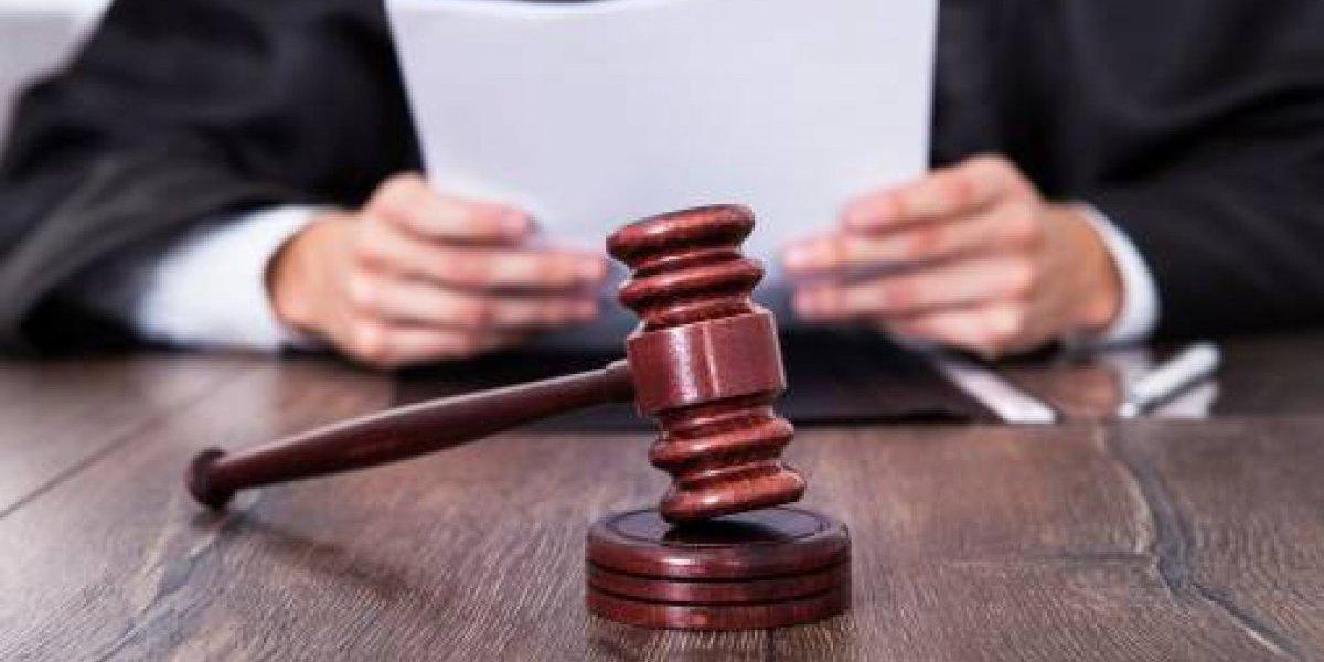 AES prevalece en demanda en contra del uso de Agremax