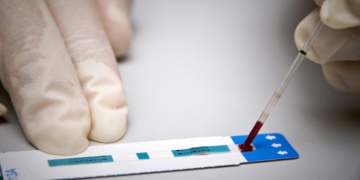 Contagió de VIH a al menos 30 mujeres y ahora es condenado a 24 años en prisión