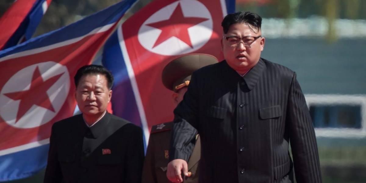 """Estados Unidos revela su verdadero """"objetivo"""" con Corea del Norte y seguramente a Kim Jong-un no le gustará"""