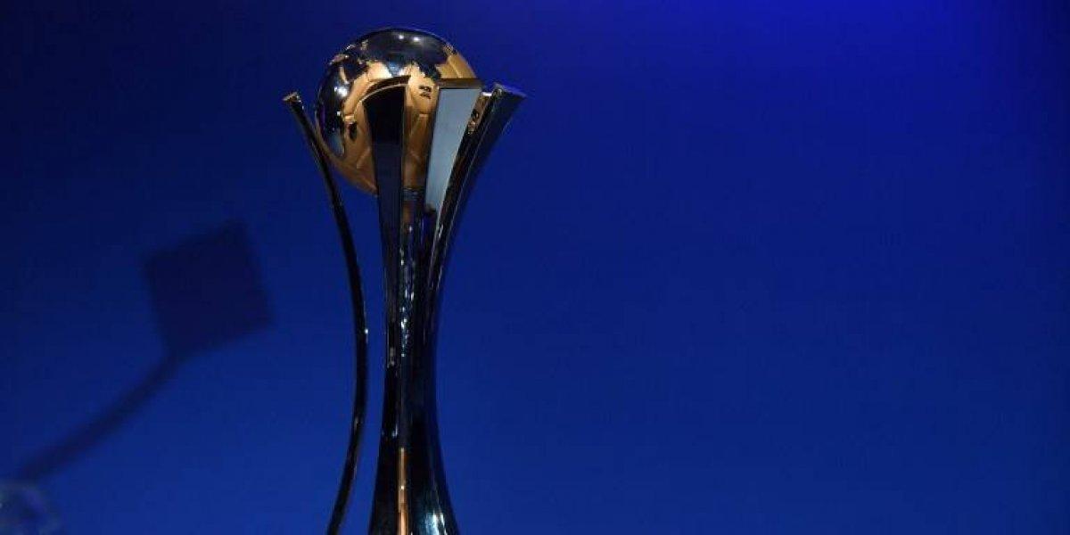 Bombazo de la FIFA: Ganadores de la Copa Intercontinental ahora serán campeones mundiales