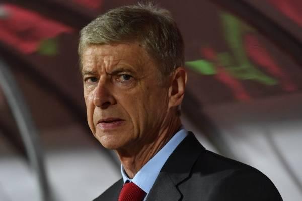 Arsenal y Alexis ingresaron a zona de Champions en la Liga Premier