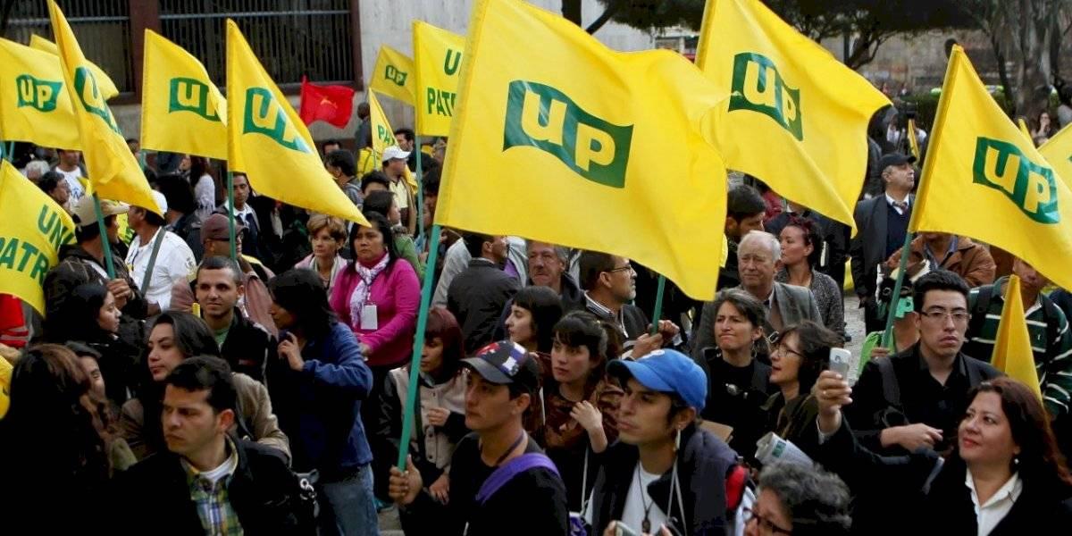 Grave denuncia periodística contra expresidente Virgilio Barco por genocidio de la UP
