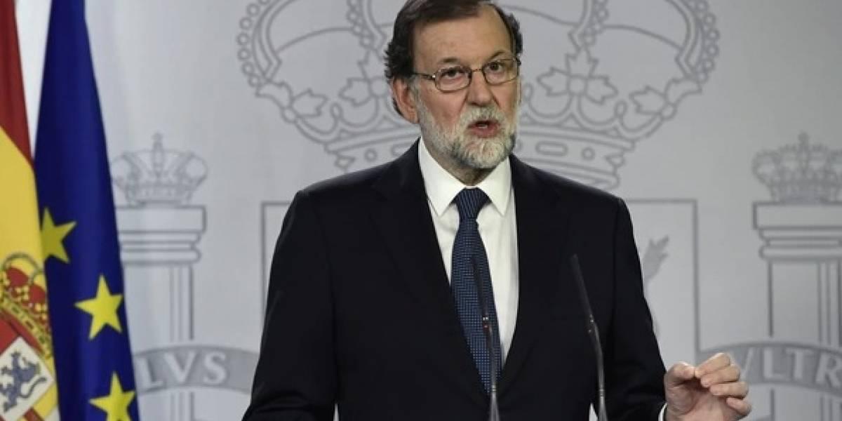 El artículo 155 de la Constitución española: un arma poderosa y compleja para tomar las riendas de Cataluña