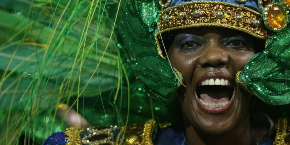 Com atraso de 3 anos, Fábrica do Samba fica R$ 40 milhões mais cara