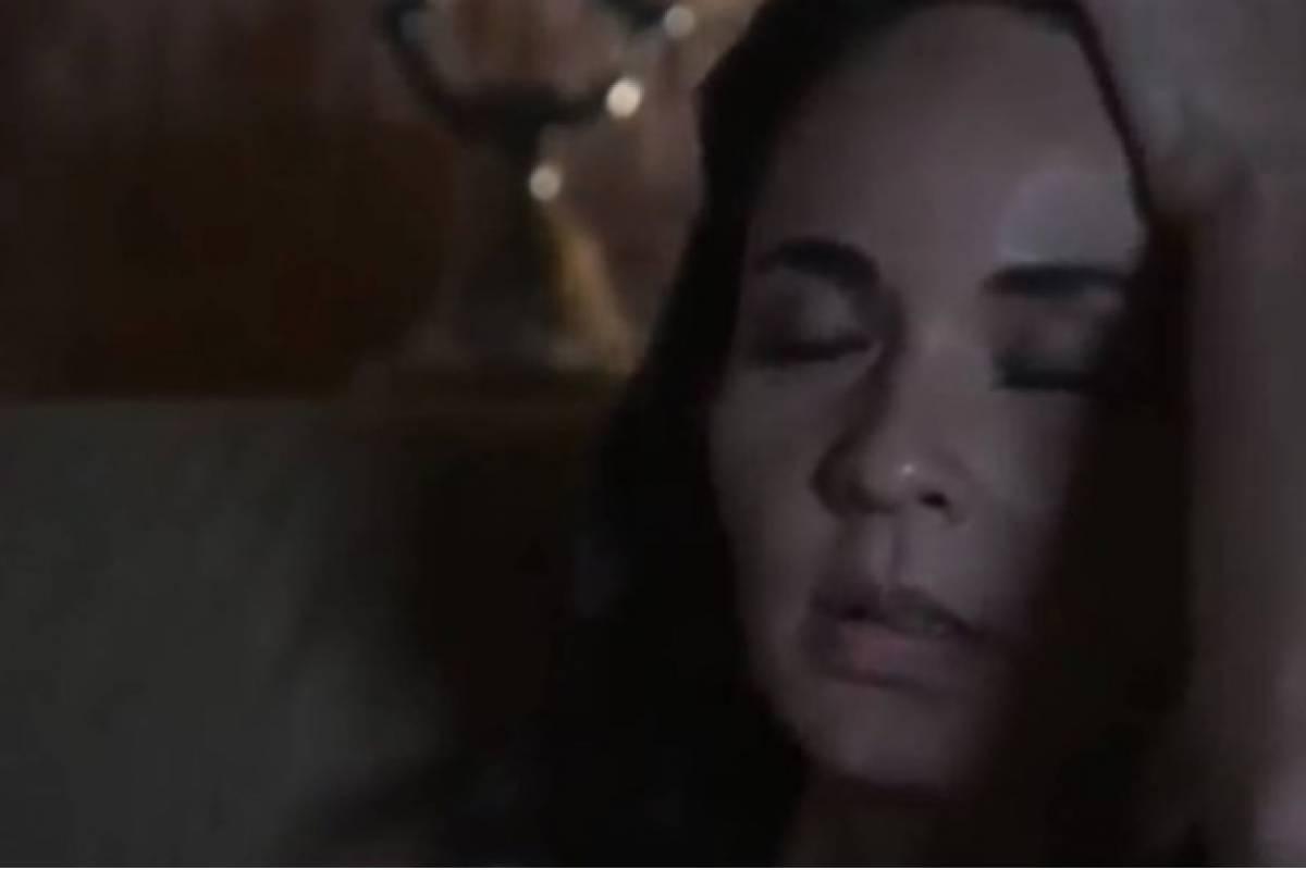 Adulterio Novela Videos Porno univision censura erótica escena de popular telenovela