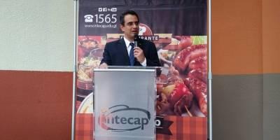 Intecap venderá nuevamente su platillo de fiambre