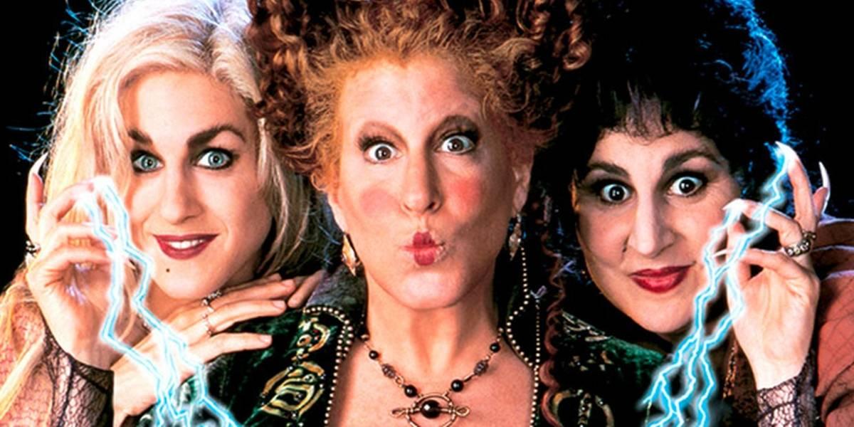 8 clásicos del cine para ver en Halloween