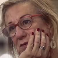 Laerte deixa UTI e é transferida para quarto em São Paulo
