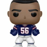 Lawrence Taylor - Giants