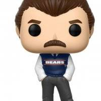 Mike Ditka - Bears