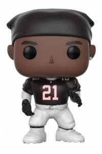 Deion Sanders - Falcons
