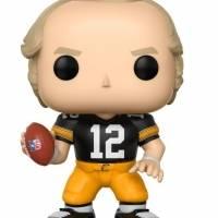 Terry Bradshaw - Steelers