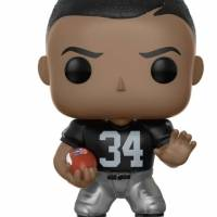 Bo - Jackson - Raiders