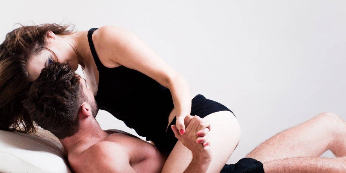 5 momentos en los que ella quiere tener más sexo
