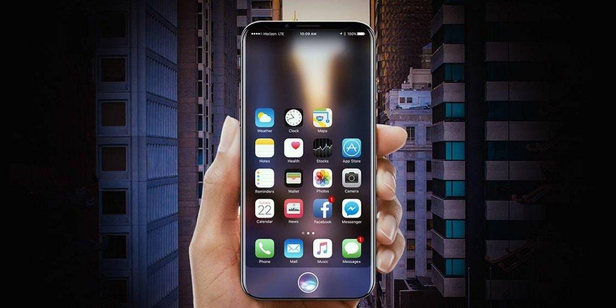 iPhone X: ¿Qué tan buenas críticas ha recibido?