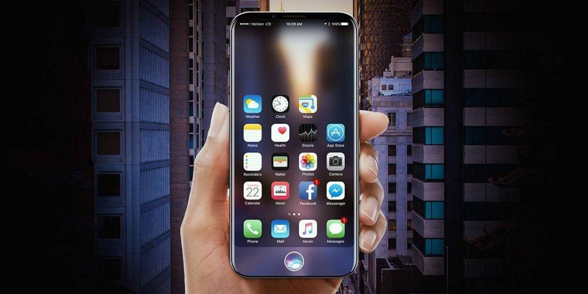 iPhone X: menos seguridad para mejorar la producción