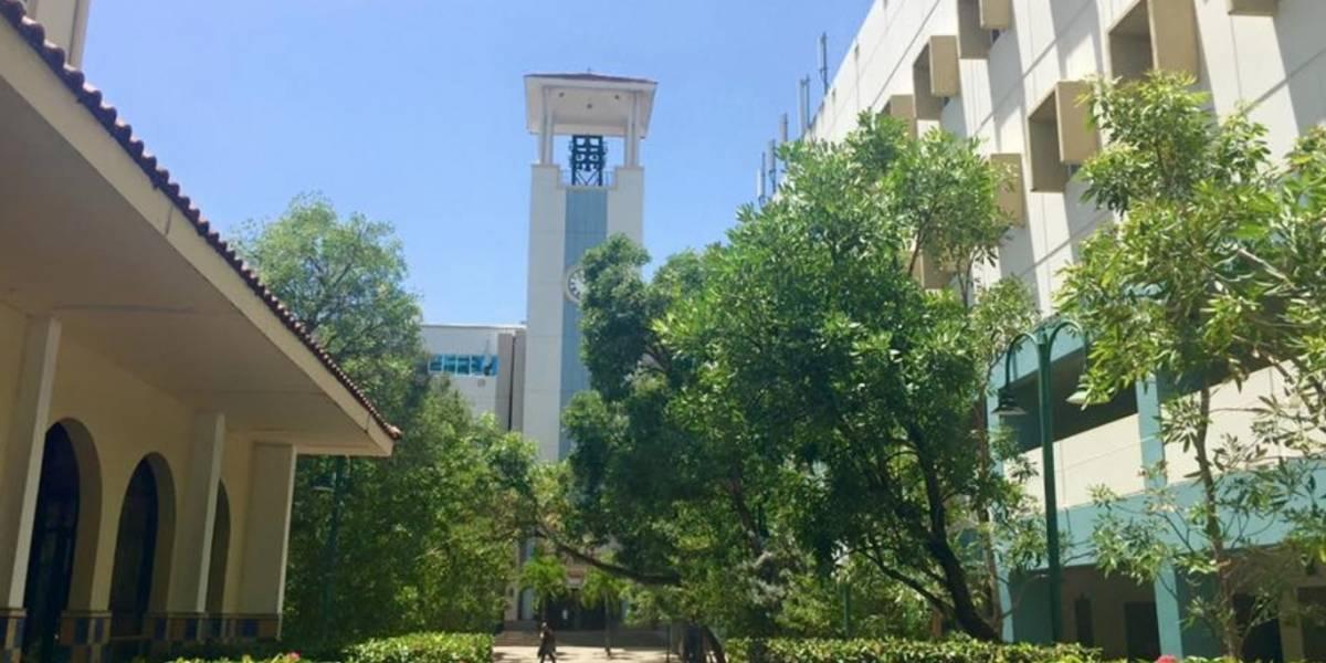 Universidad Politécnica anuncia fecha de reinicio de clases