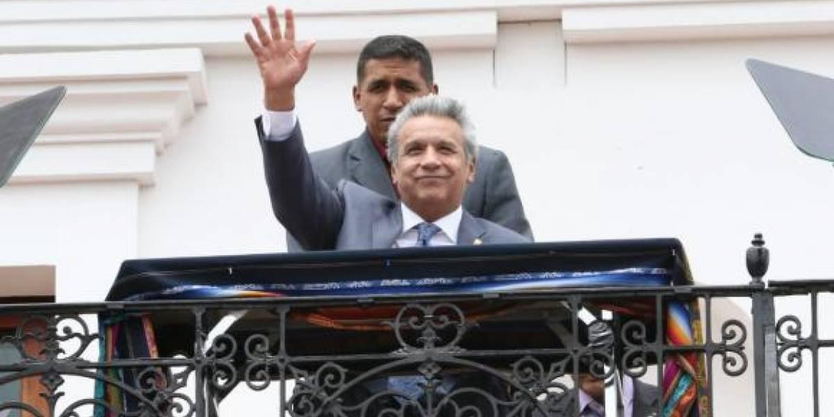 Se anuncia aumento de pensiones de jubilados del Seguro Social Campesino, en diciembre