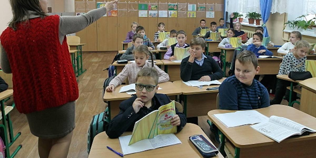 Sentencian a un año de cárcel a maestra por abofetear alumno