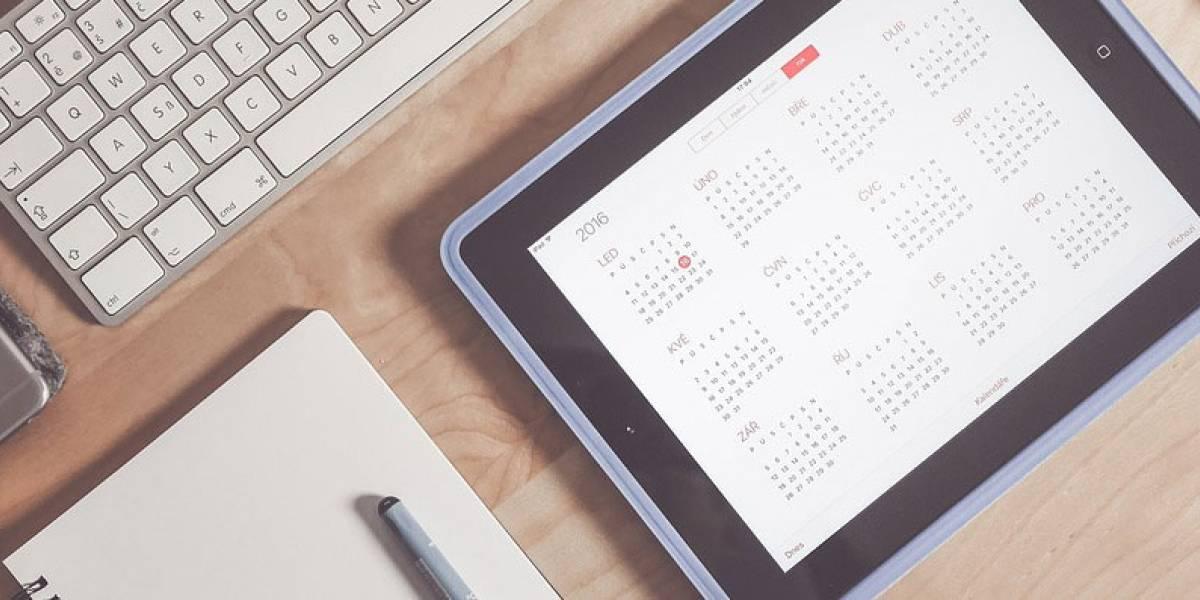 8 consejos para gestionar mejor tu tiempo en el trabajo