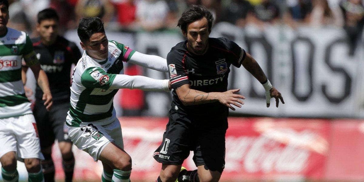 Minuto a minuto: Colo Colo perdió en Temuco y terminó totalmente descontrolado