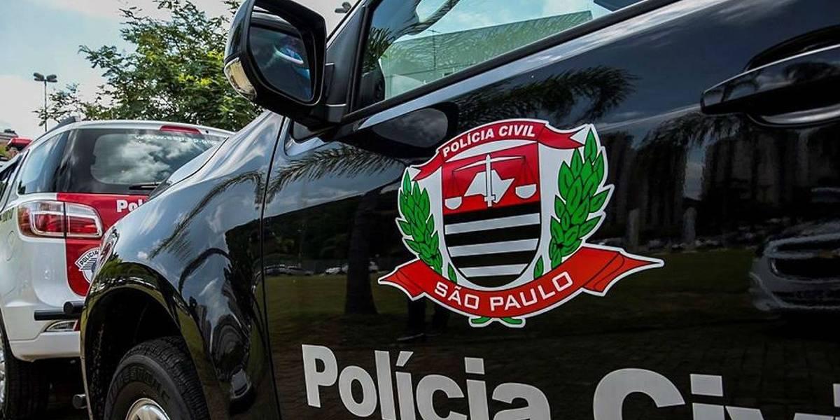 Justiça determina prisão de 30 policiais civis por tráfico de drogas e ligação com PCC