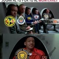 Memes Jornada 15