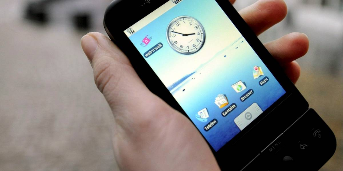 Estas son las ocho marcas de celular más robadas en Bogotá