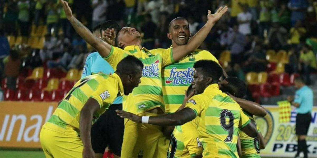 Apretado por el descenso, Bucaramanga recibe a un Junior alternativo