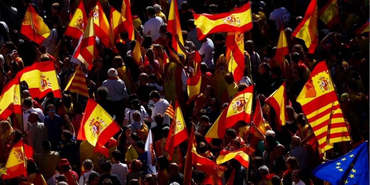 Eleição na Catalunha é fator chave para estabilidade da Espanha, diz porta-voz