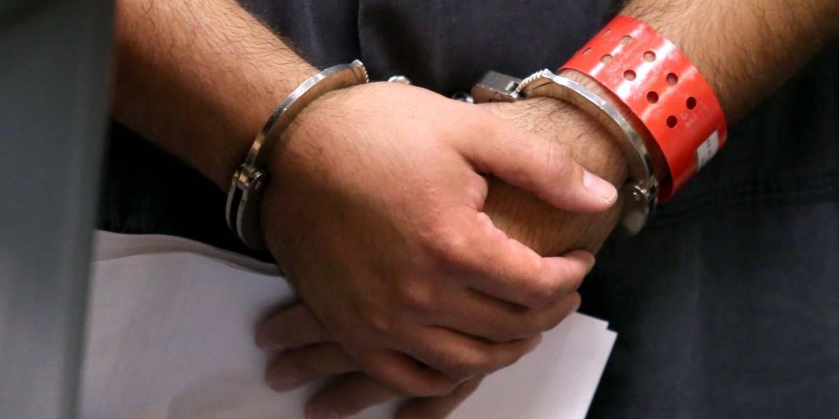 Envían a prisión a señalado de abusar de la hermanita menor de su novia