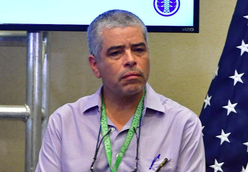 Ricardo Ramos