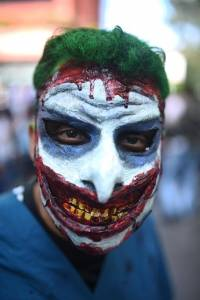zombiewalk201713-115d352a28609f2cd2bae0bee52224d5.jpg
