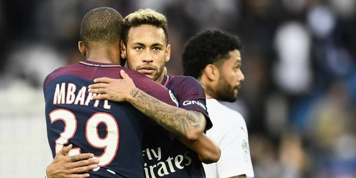 Cuatro equipos pueden sellar su clasificación a los octavos de final de Champions League