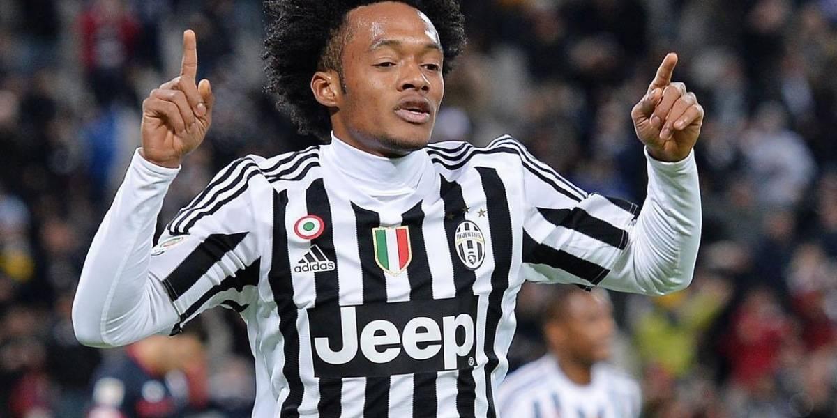 Sporting Lisboa vs Juventus, UEFA Champions League — Partido en vivo