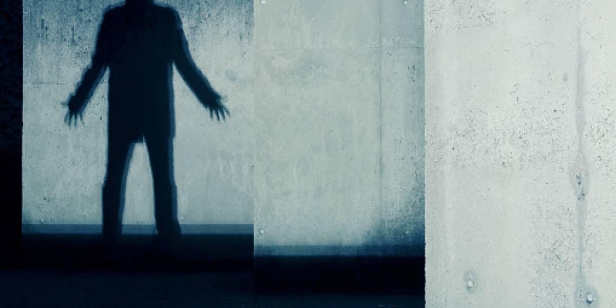 Estudio permite identificar a personas con pensamientos suicidas