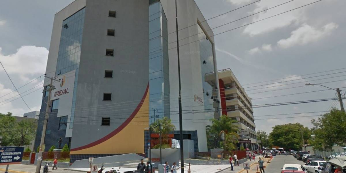 Fiscalía anticorrupción advierte más procesos por caso Ipejal
