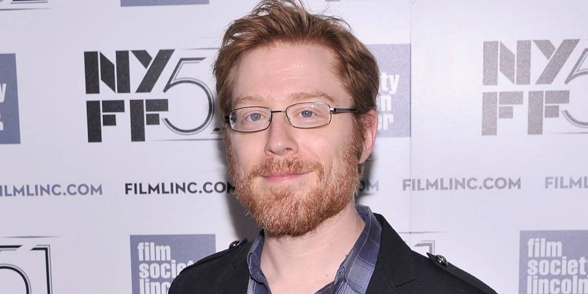 Anthony Rapp: Quién es el actor que denunció a Kevin Spacey por acoso sexual