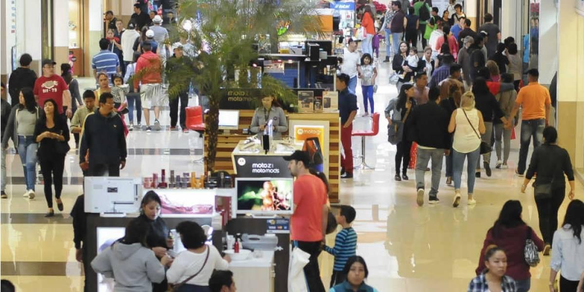 CDMX aportará el 17% de las ventas nacionales por Buen Fin