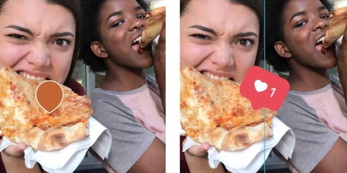 ¿Cómo ver las historias de Instagram sin ser descubierto?